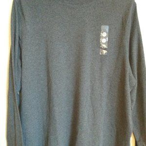 NEW 100% Cotton Long Sleeve Top